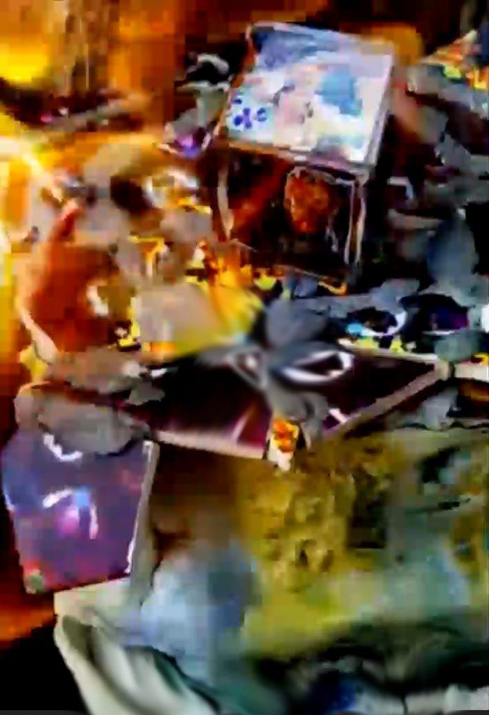 burn-701x1024.jpg
